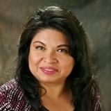 Mayra M. - Seeking Work in Bakersfield