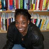 Leslie  M. - Seeking Work in Martinez