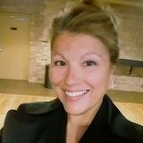 Gitta Burt     - Seeking Work in Park Ridge