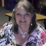 Barbara P. - Seeking Work in Citrus Springs