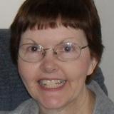 Mary C. - Seeking Work in Cartersville