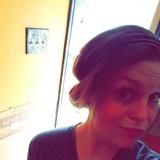 Amanda C. - Seeking Work in Saginaw