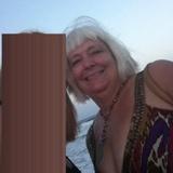 Kathy R. - Seeking Work in Kernersville