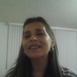 Gloria p. - Seeking Work in Miami Florida
