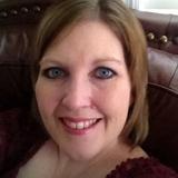 Patti B. - Seeking Work in Arab
