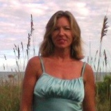 Judi W. - Seeking Work in Imperial Beach