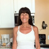 Julie M. - Seeking Work in Roanoke
