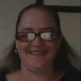 Kari C. - Seeking Work in Arizona City