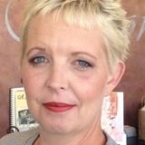 Shannon M. - Seeking Work in Oreana