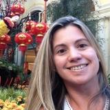 Joana M. - Seeking Work in Bethesda