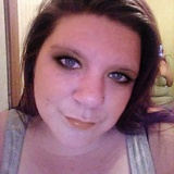 Shannon M. - Seeking Work in Myrtle Beach