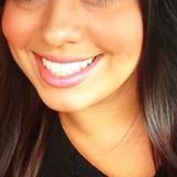 Heather M. - Seeking Work in Dallas