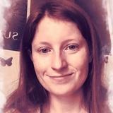 Natalie  B. - Seeking Work in Madison