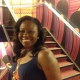 Lilian A. - Seeking Work in Buford