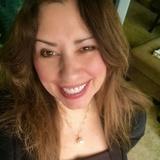 Lisa M. - Seeking Work in Skokie