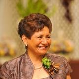 Dora V. - Seeking Work in San Mateo