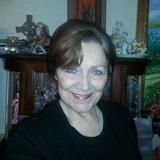 Nancy M. - Seeking Work in Colonial Beach