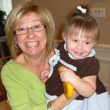 Sonya S. - Seeking Work in Lexington Ma