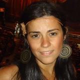 Lara C. - Seeking Work in New York