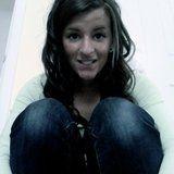 Alyssa D. - Seeking Work in Sw