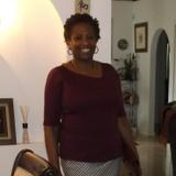 Marie F. - Seeking Work in Palm Bay