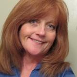 Carol W. - Seeking Work in Richland