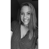 Hailey R. - Seeking Work in Harrisburg