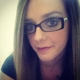 Morgan A. - Seeking Work in Orlando