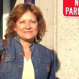Yolanda M. - Seeking Work in Chicago