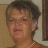 Lory B. - Seeking Work in Davidson