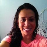 Gabriela S. - Seeking Work in Elizabeth