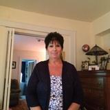 Bernadette G. - Seeking Work in Denville
