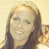 Shelby B. - Seeking Work in Boise