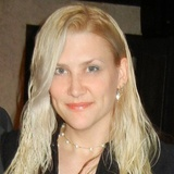 Thea R. - Seeking Work in McLean