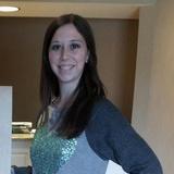 Claire S. - Seeking Work in Hammond