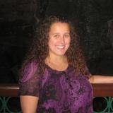 Nadine A. - Seeking Work in Ansonia