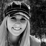Natalie L. - Seeking Work in Andover