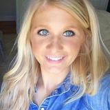 Hannah C. - Seeking Work in San Francisco