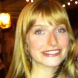 Cassandra P. - Seeking Work in Fort Collins