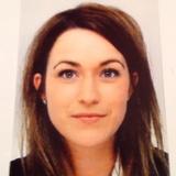 Courtney S. - Seeking Work in Maplewood
