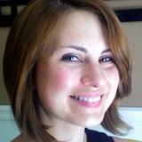 Sabine C. - Seeking Work in Cicero