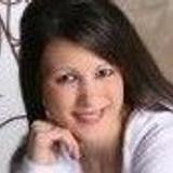 Danielle T. - Seeking Work in Kearney