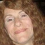 Nancy B. - Seeking Work in Rowlett