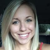 Chelsea G. - Seeking Work in Tarpon Springs