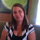 Jacqueline D. - Seeking Work in North Miami Beach