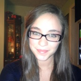 Brittney R. - Seeking Work in Hapeville