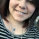 Courtney  C. - Seeking Work in Jonesboro