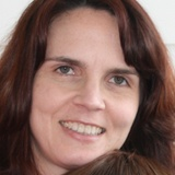 Jen    K. - Seeking Work in Monroeville