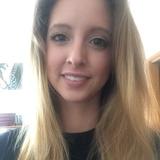 Samantha  L. - Seeking Work in Golden