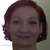 Marianne M. - Seeking Work in The Woodlands